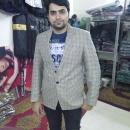 Mahesh Arora photo