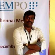 Abdul Malick Digital Marketing Digital Marketing institute in Chennai