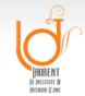 Laurent De Institute Of Interior D'zine photo