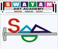 Swayam Art Academy photo