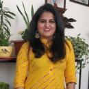 Tanvi Pasumarthy photo
