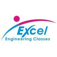 Excel Engineering Classes photo