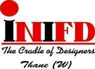 International Institute Of Fashion Design photo