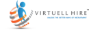 Virtuellhire photo