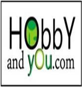 Hobbyandyou .. photo
