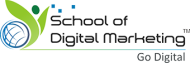 School Of Digital Marketing photo