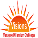 Visions Managing Millennium Challenges photo