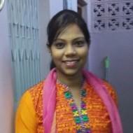 Mitasha C. Spoken English trainer in Jodhpur