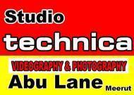 Technica photo