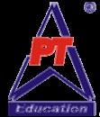 Pt's Ias Academy photo