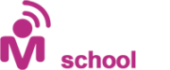 Digital Marketing School photo