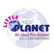 Little Planet P. photo