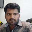 P.venkata Shiva Reddy photo