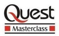 Quest Masterclass photo
