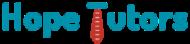 Hope Tutors Data Science institute in Chennai