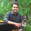 Sandeep Bayyana photo