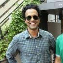 Karan Kumar photo