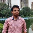 Debdip Ghosh photo