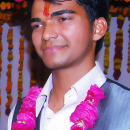 Subodh Singh photo