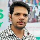 Vishal Gulati photo