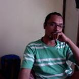 Abdul Haque Painting trainer in Bangalore