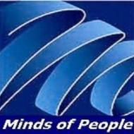 Minds Of People photo