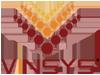 Vinsys It Services photo