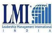 Leadership Management International photo