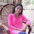 Supriya P. photo