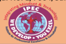 IPEC photo