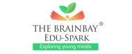 The Brainbay Edu Spark photo