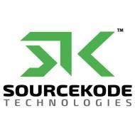 SourceKode Training Institute photo