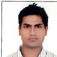 Vinod Kumar Rathor Cooking trainer in Delhi