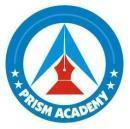 Prism Academy photo