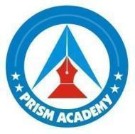 Prism Class 11 Tuition institute in Pune