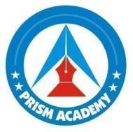 Prism photo
