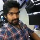 Rajaneesh Chand photo