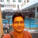 Dharmendra Singh photo