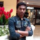 Anirban Tarafdar photo