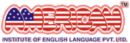 American Institute of English Language Spoken English institute in Noida