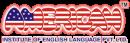 American Institute of English Language photo