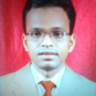 Prafula Kumar Nath photo