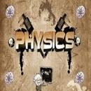 Prof. Devendra Verma Physics Private Tutorial photo