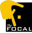 The Focal Institute of Photography photo