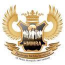 HMMRA photo