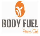 BODY FUEL Fitness Club photo