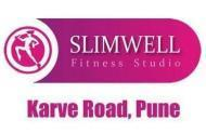 Slimwell Fitness Studio photo