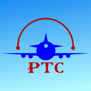 Ptc Aviation Academy photo