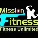 Mission Fitness Gym photo