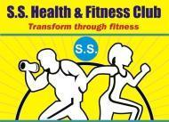 Ss Health And Fitness Club photo